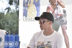 sup-news-2019-open-water-challenge-oristano_web_22