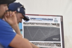 sup-news-2019-open-water-challenge-oristano_web_23