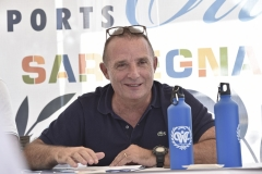 sup-news-2019-open-water-challenge-oristano_web_24