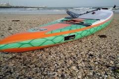 sup-news-test-2019-rrd-air-sense cruise_web_27