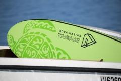 sup-news-test-aqua-marina-thrive-01
