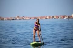 sup-news-test-aqua-marina-thrive-04