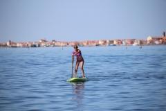 sup-news-test-aqua-marina-thrive-05