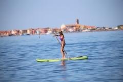 sup-news-test-aqua-marina-thrive-06