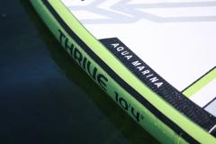 sup-news-test-aqua-marina-thrive-11