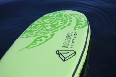 sup-news-test-aqua-marina-thrive-19