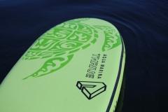 sup-news-test-aqua-marina-thrive-20