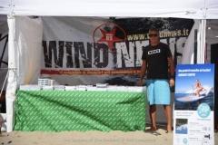 supnews@windfestival2016-07