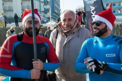 Supnews-2016-xmas-sup-cup-016