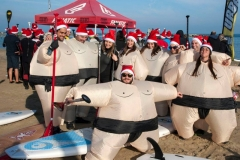 Supnews-2016-xmas-sup-cup-019