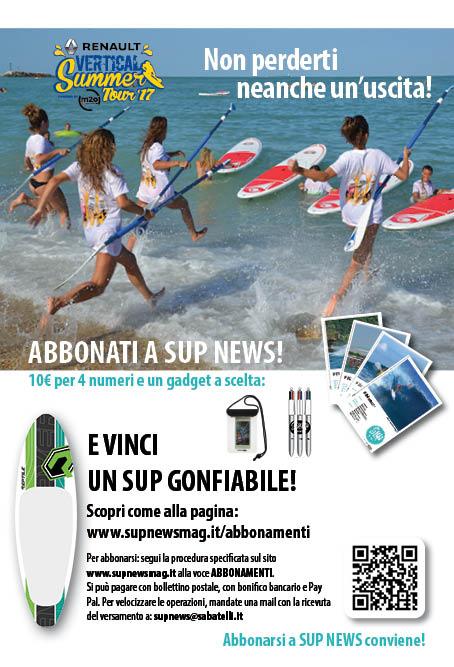 SupNews04-abbonamenti