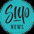supnews-logo-black68px