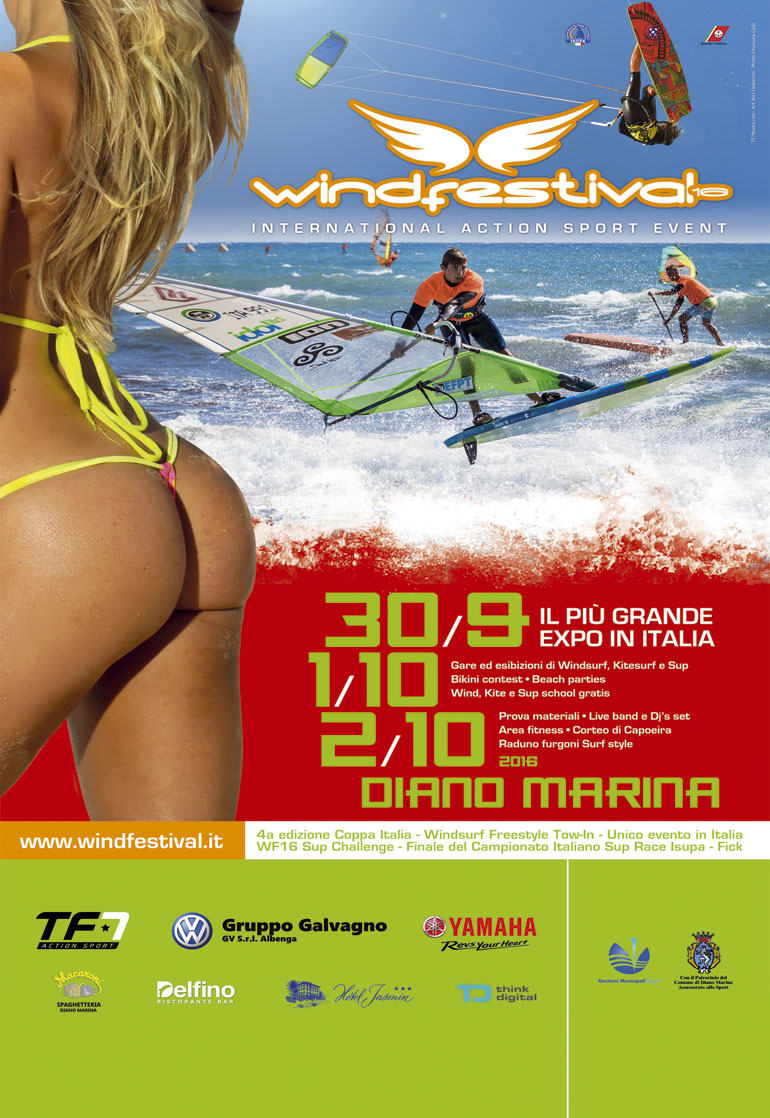 Sup-News-windfestival-locandina-2016