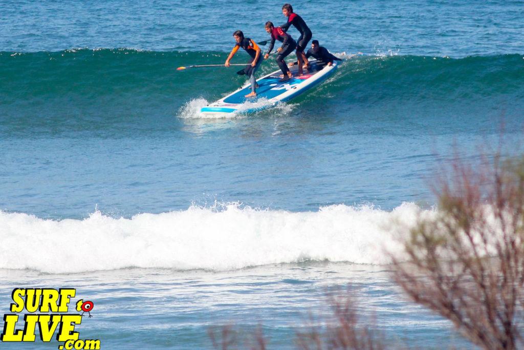05-supnews-eurosupa-surf-somo-06