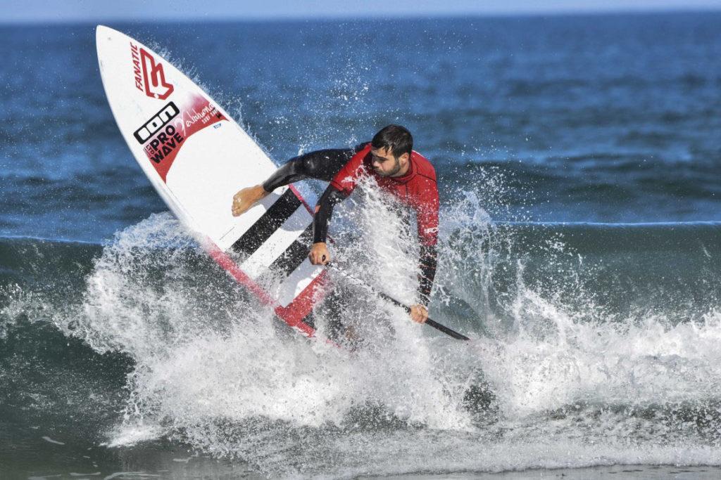 13-supnews-eurosupa-surf-somo-06