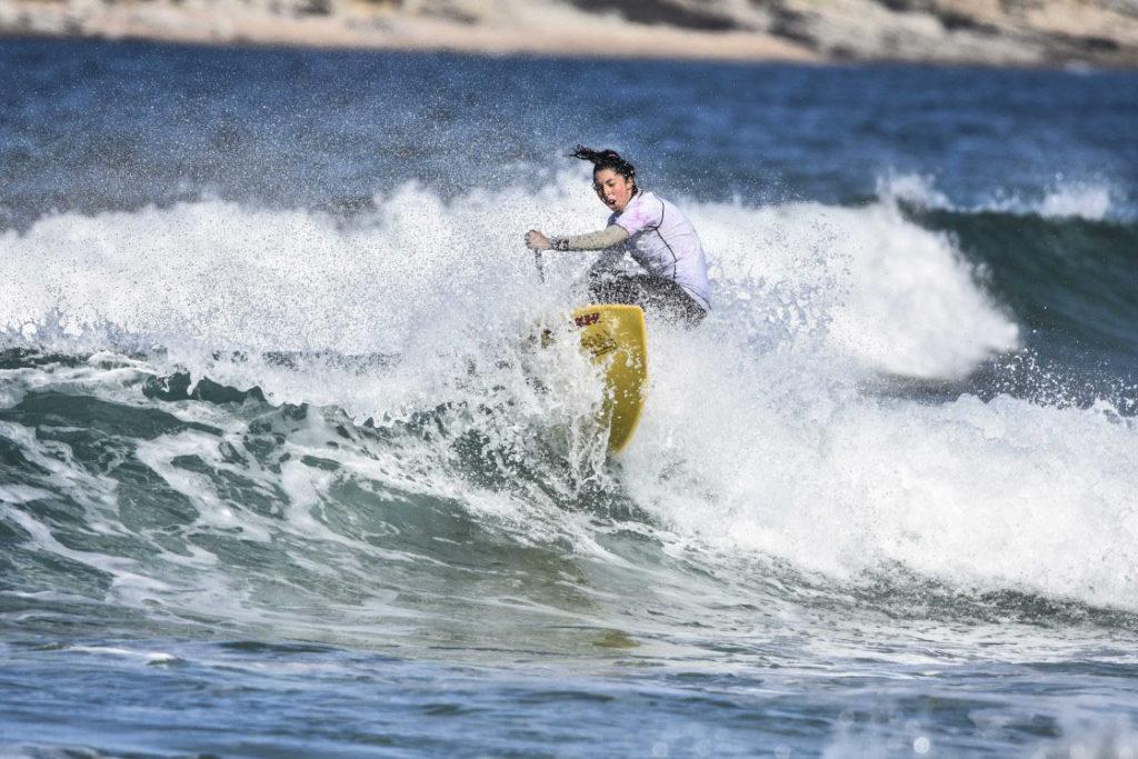 17-supnews-eurosupa-surf-somo-06