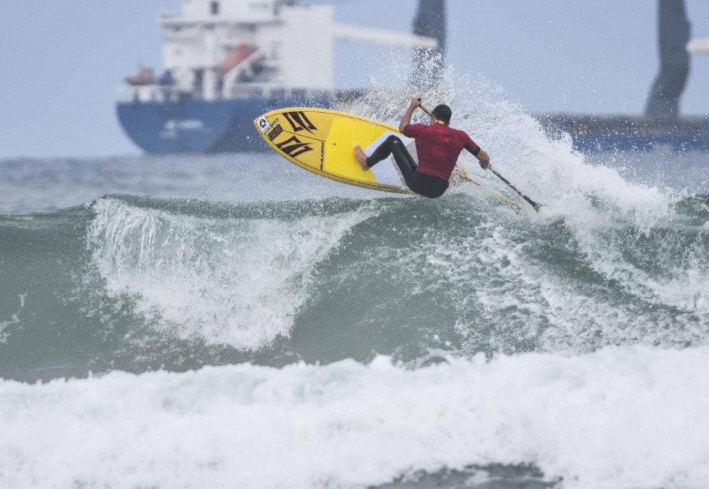 22-supnews-eurosupa-surf-somo-06