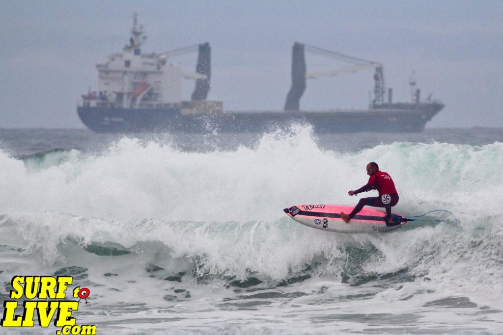 37-supnews-eurosupa-surf-somo-06