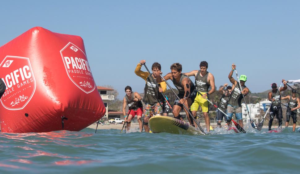 kai-lenny-paddleboarding