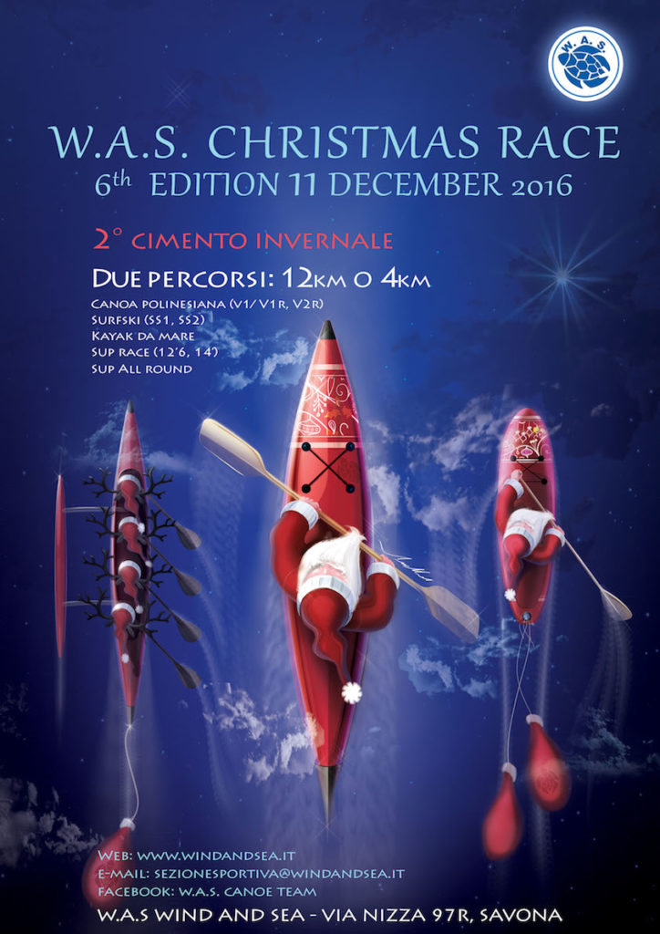 was-xmas-race-2016-supnews-02