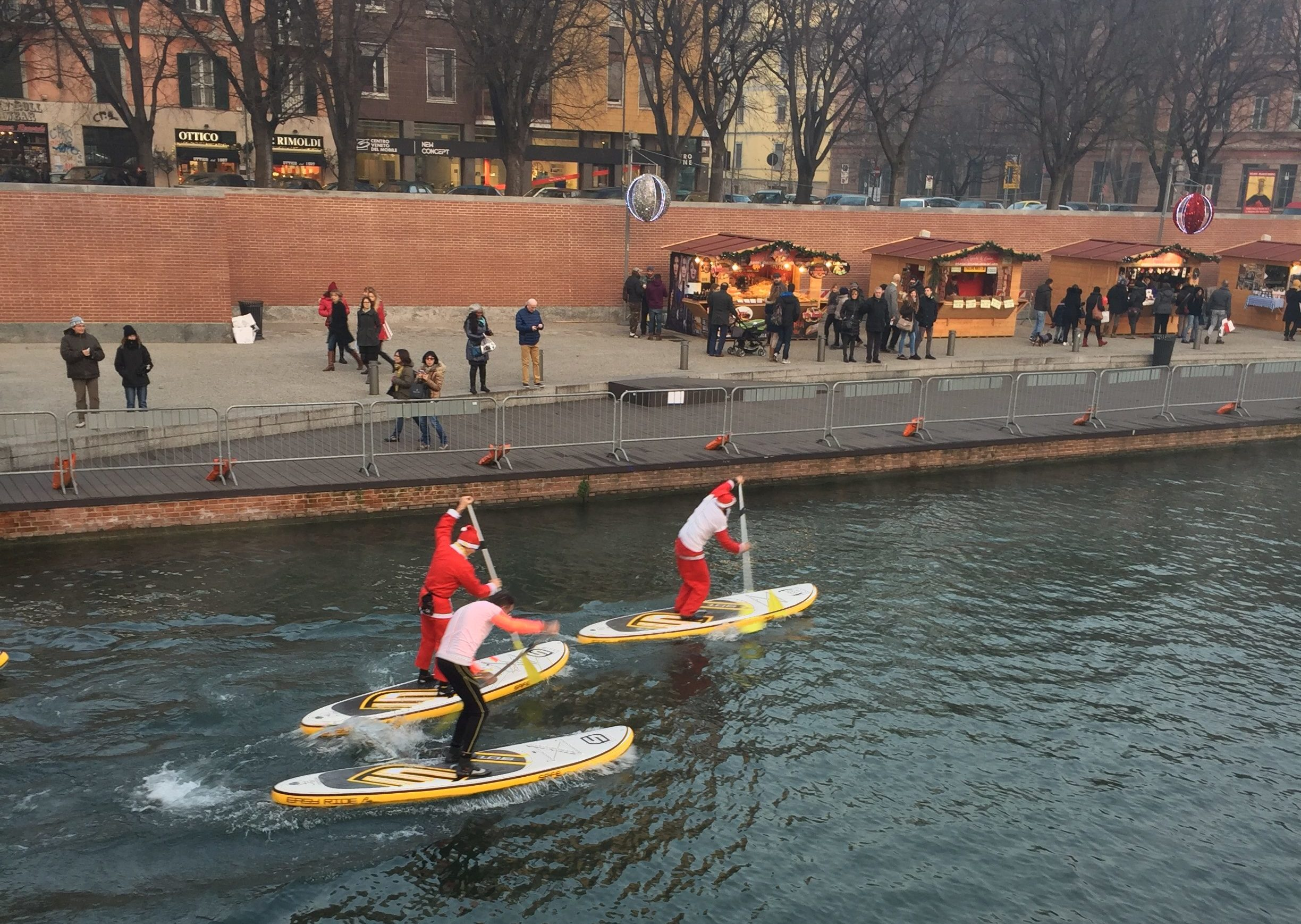 supnews-Darsena-christmas-village-2016-02