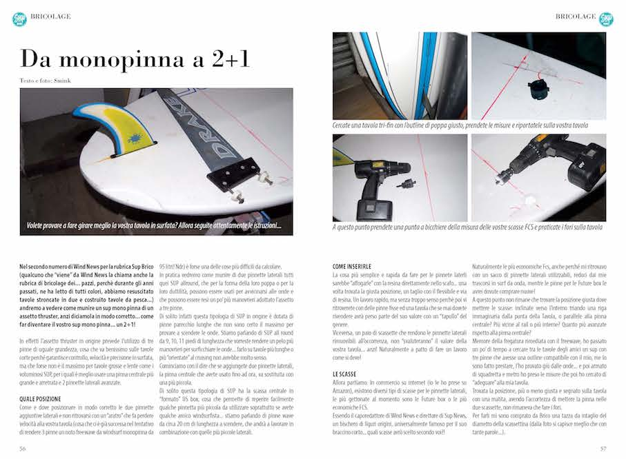 pages-from-supnews02-web-bricolage