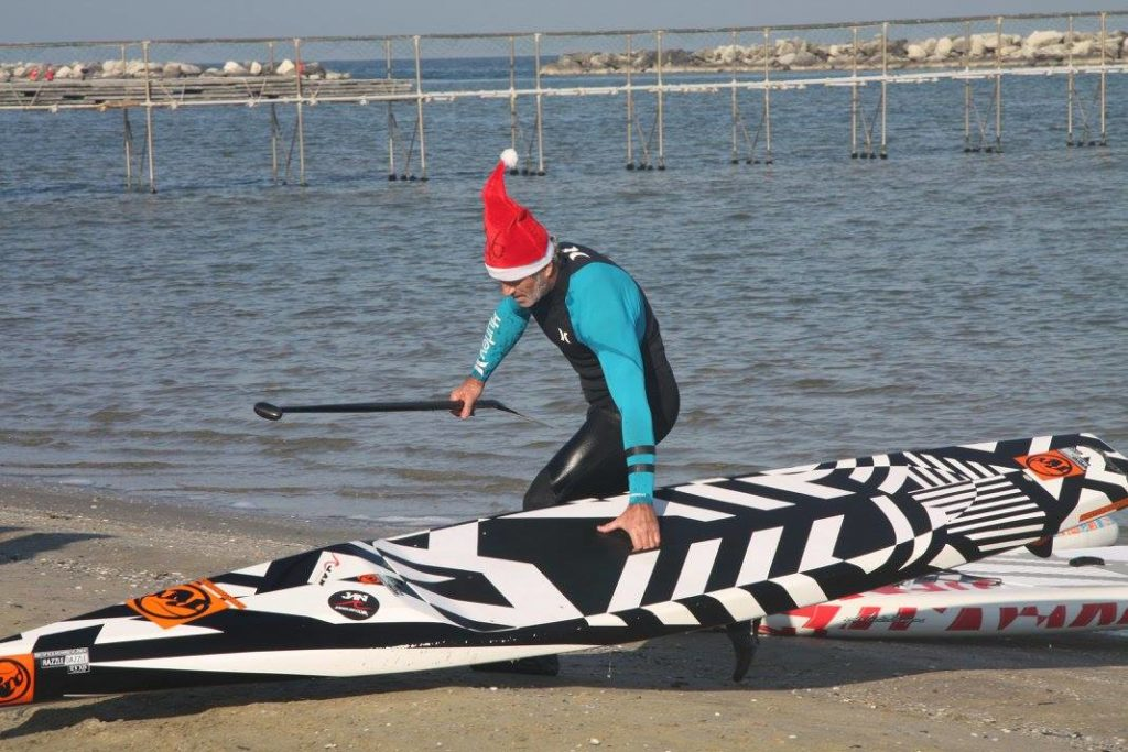 supnews-2016-xmas-sup-cup-038