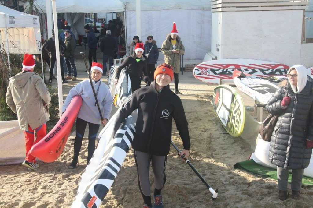 supnews-2016-xmas-sup-cup-22