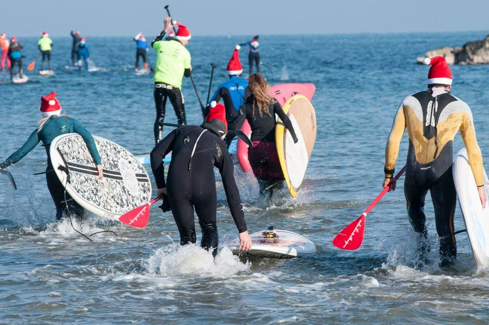 supnews-2016-xmas-sup-cup-29