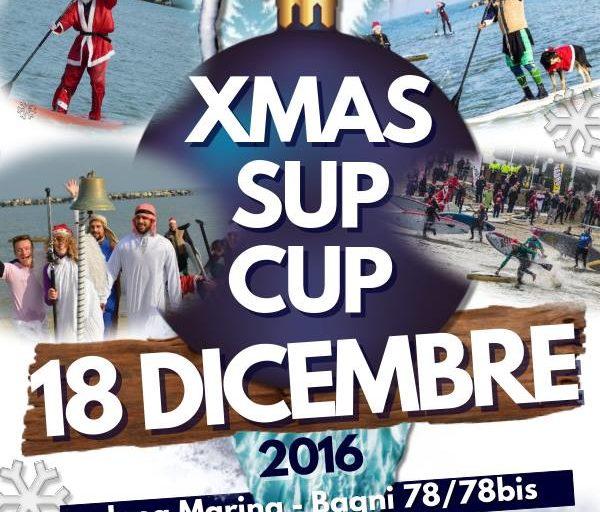 xmas-sup-cup-igea-2016