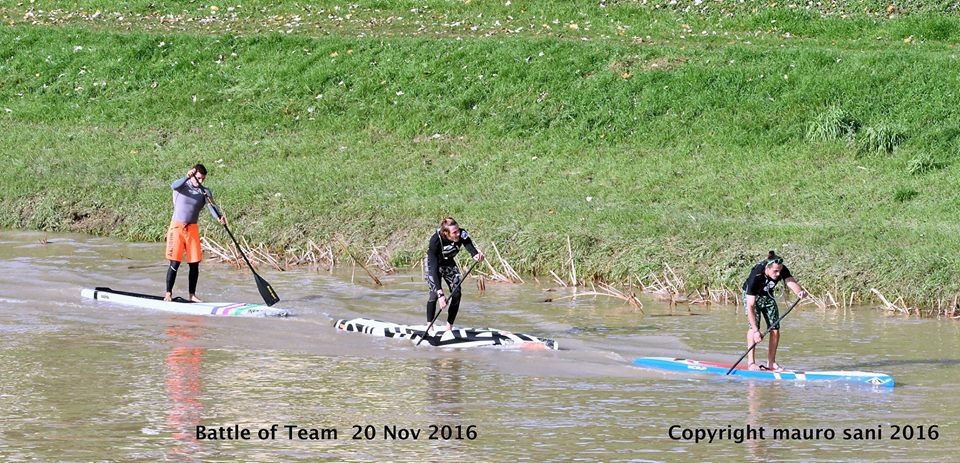 battle-of-team-firenze-2016-supnews-treno