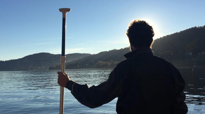 Escursioni-sup-lago-maggiore-vela-go