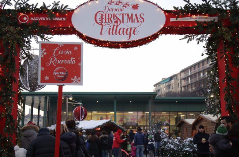Christmas-village-darsena-milano-sup-2016