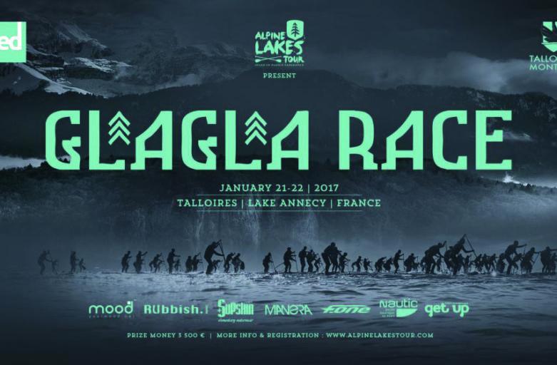 sup-news-italia-2017-glagla-race