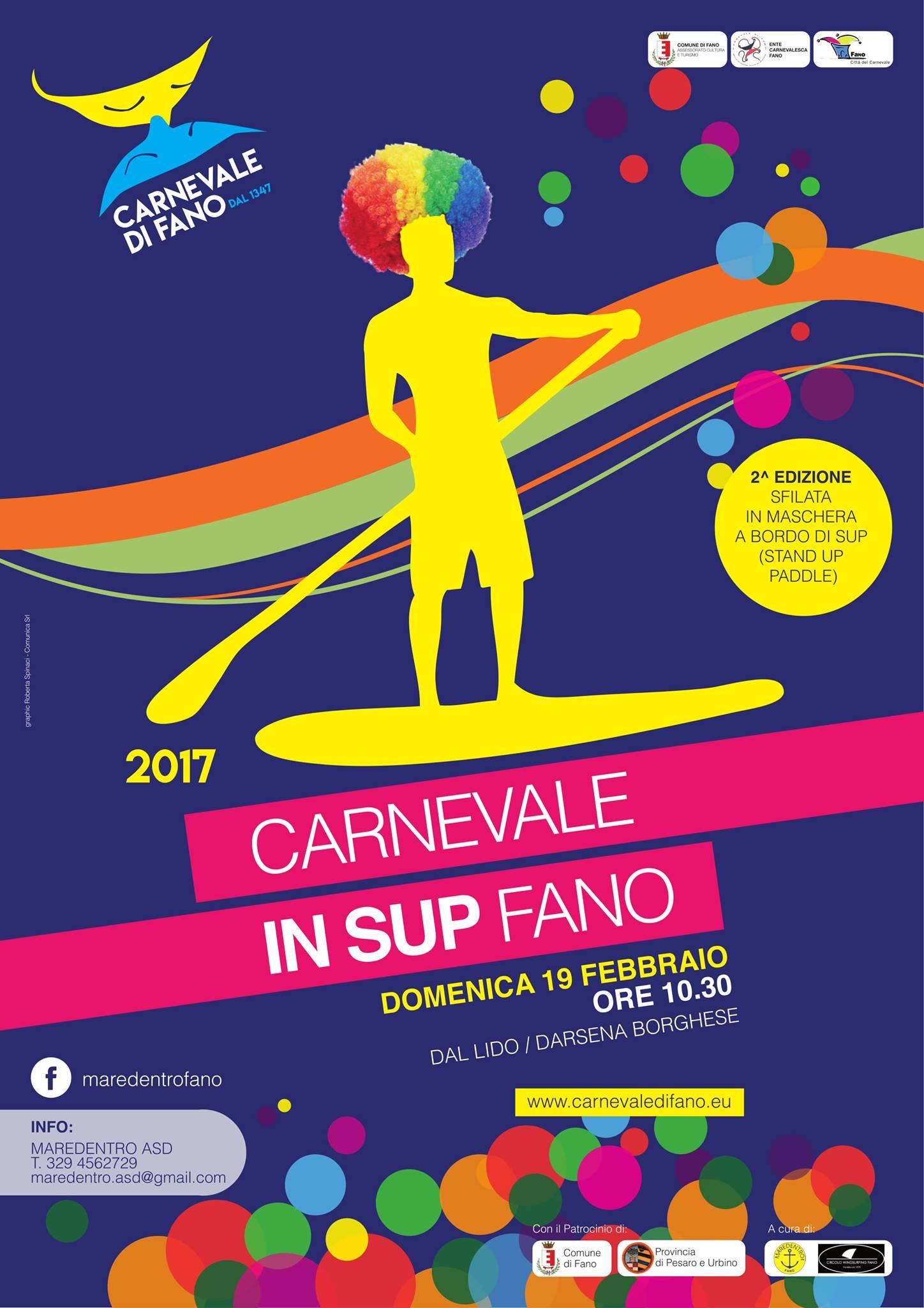 sup-news-2017-carnevale-fano