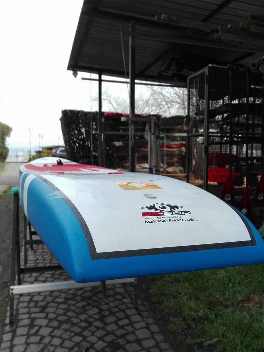 sup-news-italia-2017-BIC-SUP-TRACER-SPLIT-04