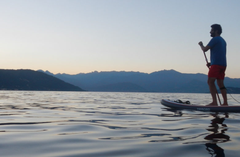 sup-news-italia-2017-vela-go-escursioni-cruising-sup
