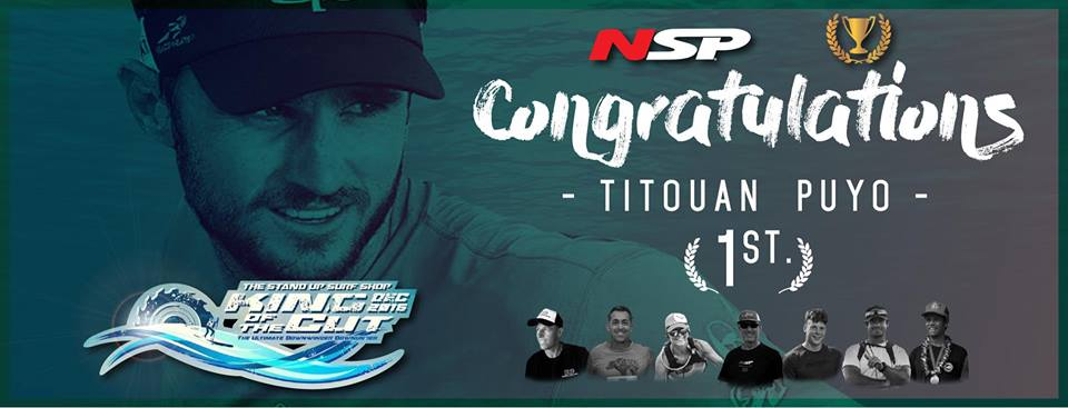 sup-news-italia-nsp-nuova-distribuzione-5