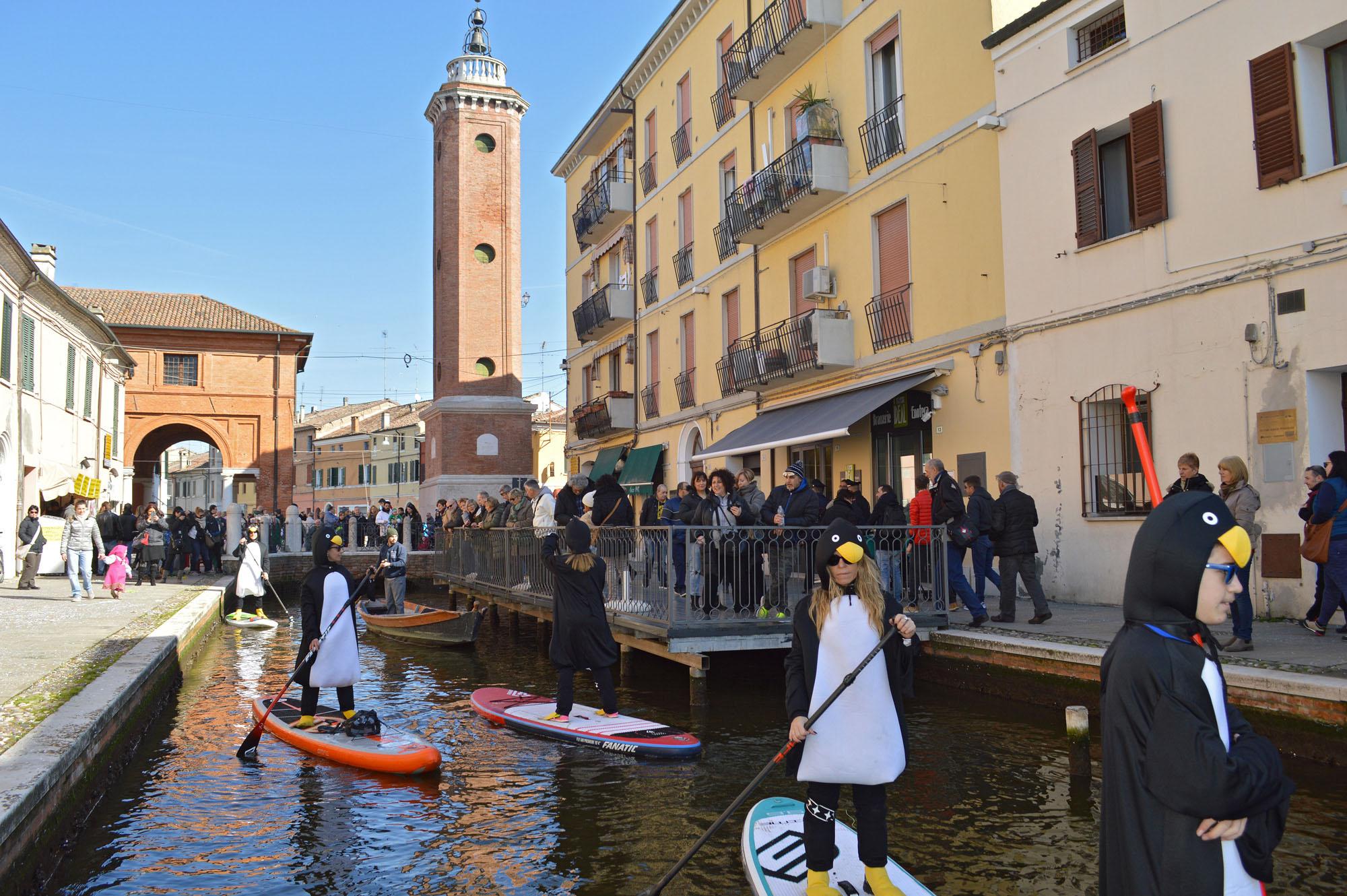 Sup-news-italia-2017-horizon36_comacchio_pinguini-19