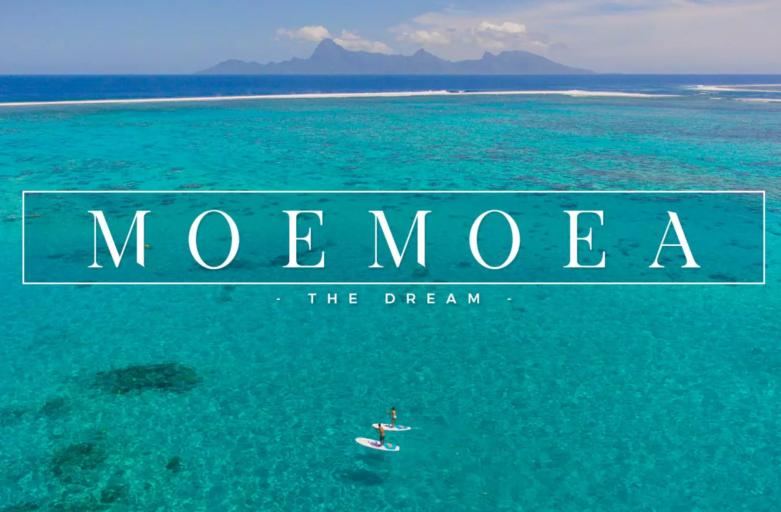 italia-sup-news-2017-video-moemoea-the-dream