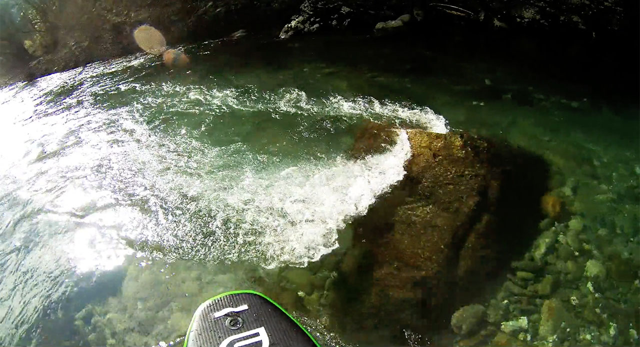 italia-sup-news-2017-video-wild-waters-08