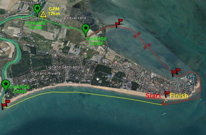 Sup-news-italia-2017-lignano-sup-marathon-01