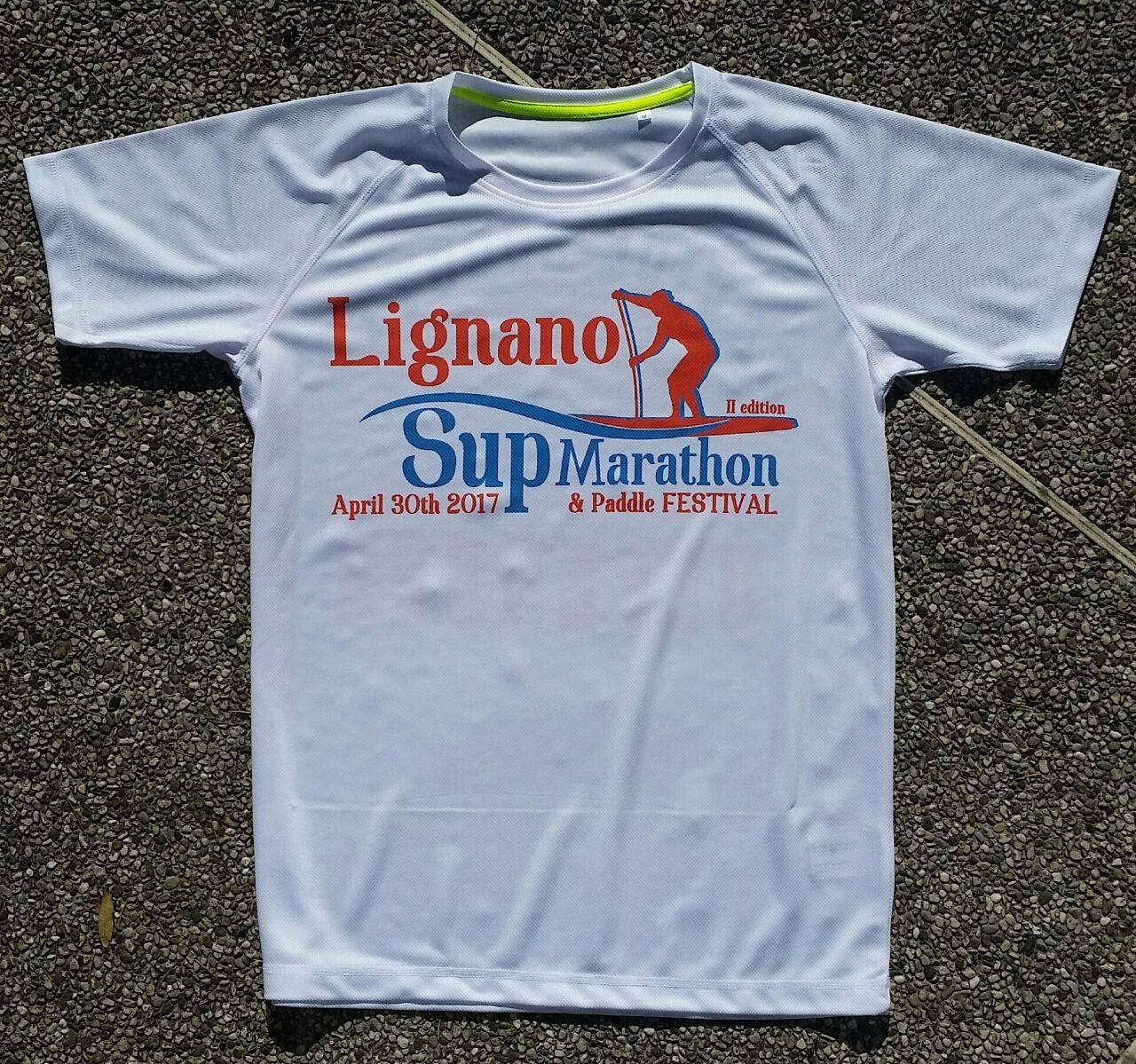 Sup-news-italia-2017-lignano-sup-marathon-02