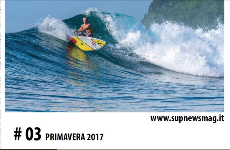 sup-news-italia-primavera00