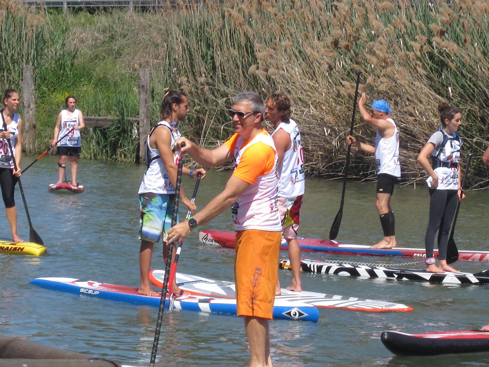 sup-news-2017-fluvial-race-padova-11
