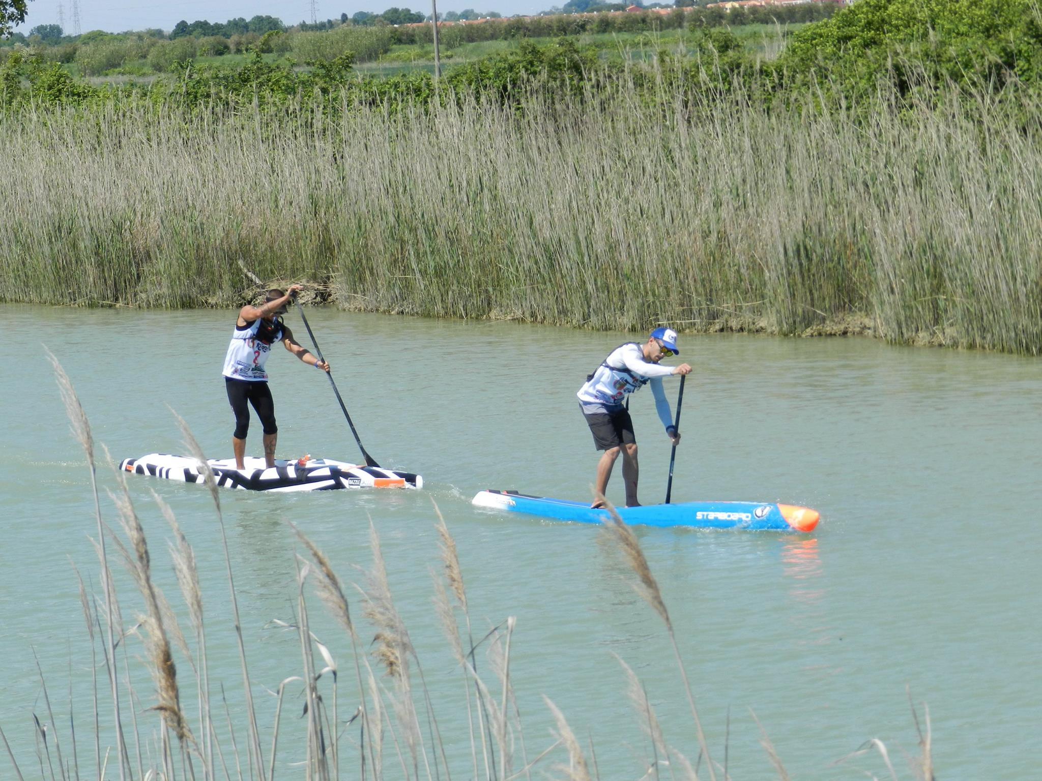 sup-news-italia-2017-lignano-sup-marathon08