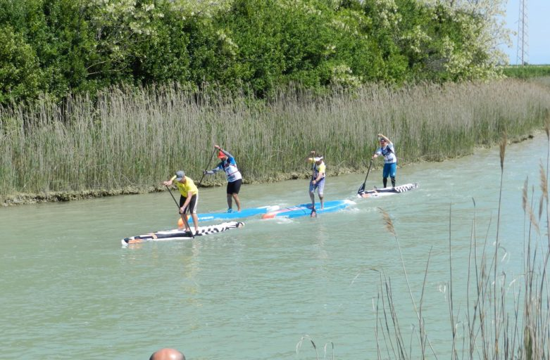 sup-news-italia-2017-lignano-sup-marathon09