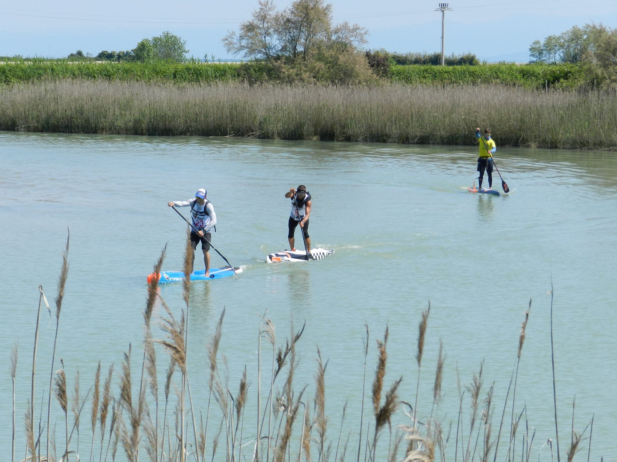 sup-news-italia-2017-lignano-sup-marathon12