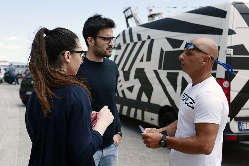 sup-news-italia-Argentario-2017-lo-14