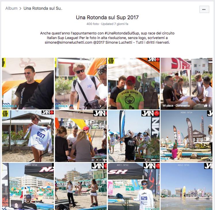 sup-news-unarotondasulsup-senigallia-2017